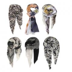 scarfs 2