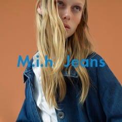 M.i.h_Jeans_PRE-SS16_FB