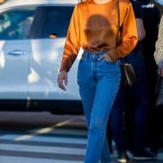 Stiff-Denim-Trend-Street-Style-1-Vogue-25Jan16-Jason-Lloyd-Evans_b