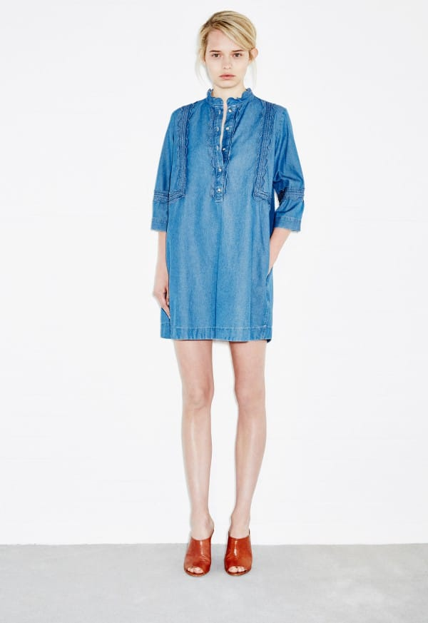 top_dress_angie_dress_blue_chambray_s2113202chb_full__v2_