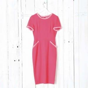 goat-babylon-frill-pencil-dress-p7670-23875_zoom
