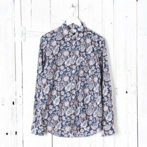 hartford-paul-cotton-shirt-p7733-24801_zoom