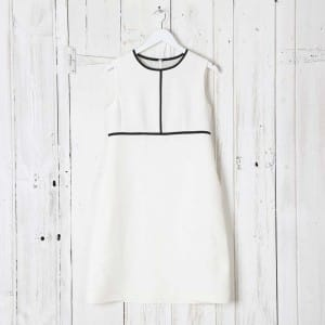 s-max-mara-marche-dress-cotton-and-linen-shift-dress-p7292-21556_zoom