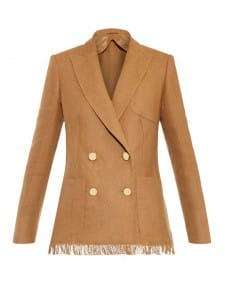 max-mara-camel-delfina-jacket-beige-product-0-091709344-normal