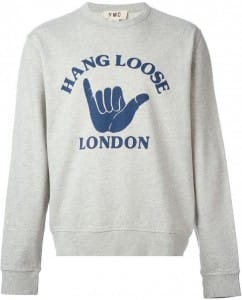 ymc-hang-loose-print-sweatshirt-original-206047