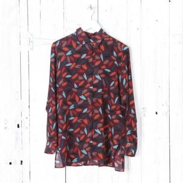 Callista Shirt