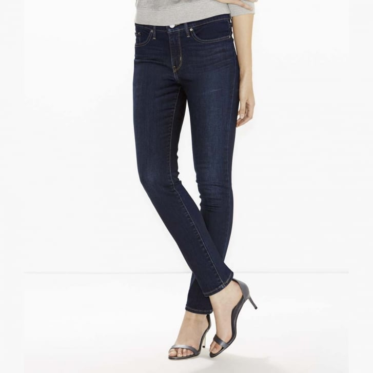 LEVIS 311 Levi's Shaping Skinny Jeans