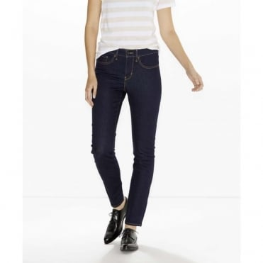 312 Levi's Shaping Slim Jean