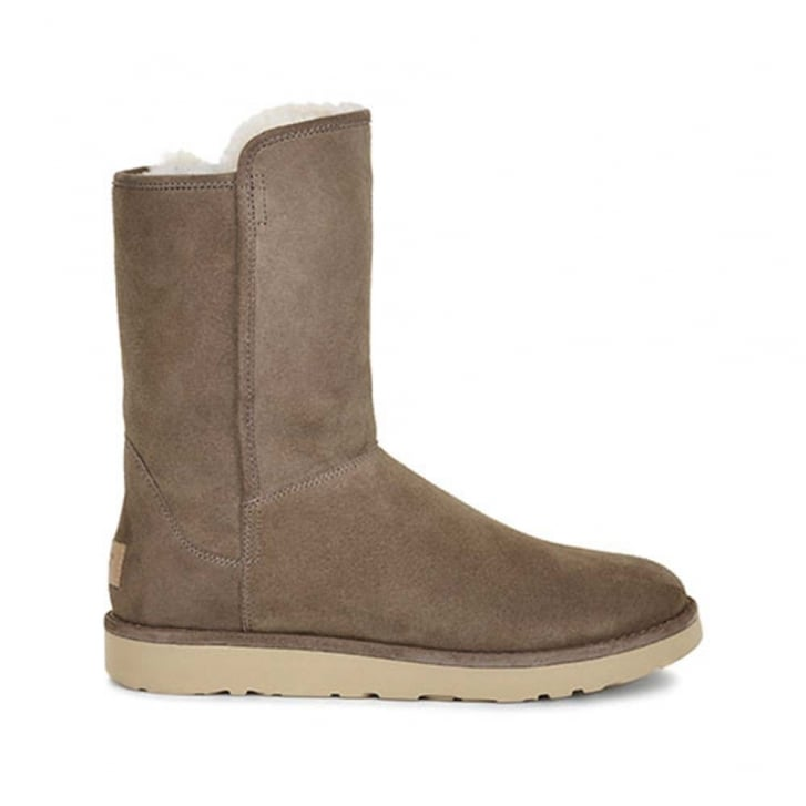 UGG Abree Short ll Boot