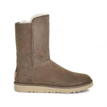 Abree Short ll Boot