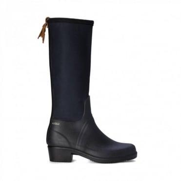 Miss Juliette Duo Boots