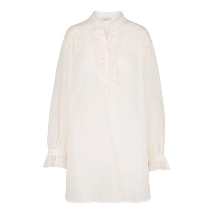AJOURNEY Apollonia Shirt