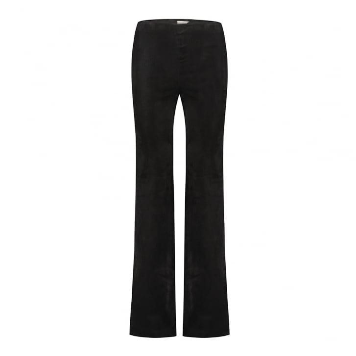 AJOURNEY Imorgon Trousers