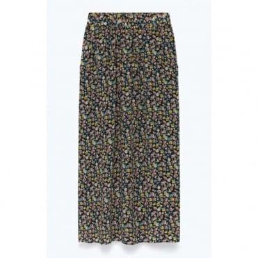 Pomegrande Skirt