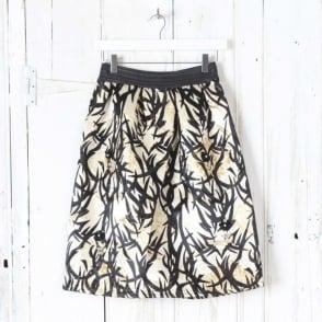 Thornbirds Skirt