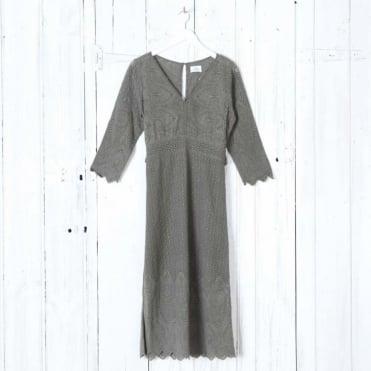 Anglamarine Dress