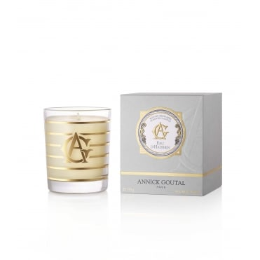 Hadrien Candle 175ml