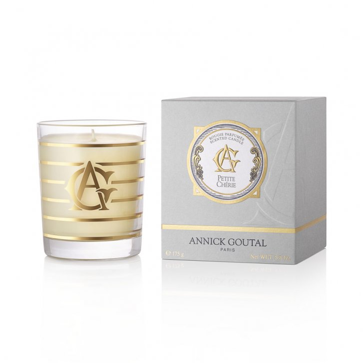 GOUTAL Petite Cherie Candle 175g