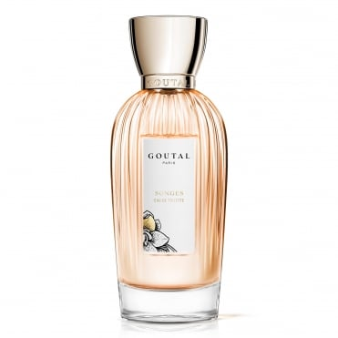Songes Eau De Toilette