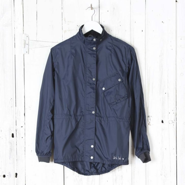 BARBOUR Brompton Brent Jacket