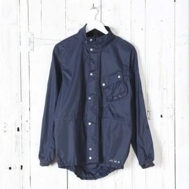 Brompton Newham Jacket
