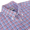 BARBOUR Earl Short Sleeve Shirt