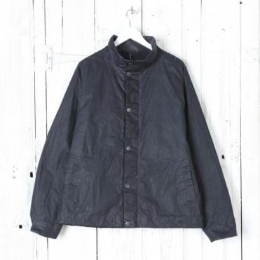 Islay Wax Jacket