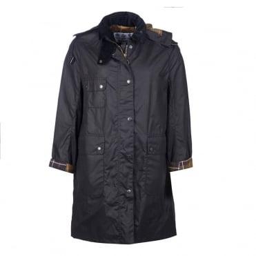 Solway Jacket