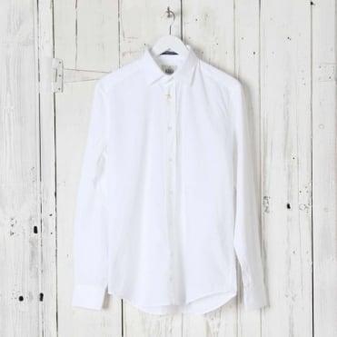 Bradford Shirt