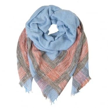 Ampere Scarf