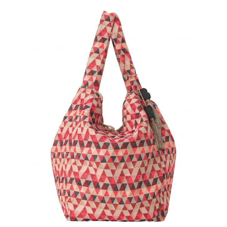 BECKSONDERGAARD Cale Mansion Bag