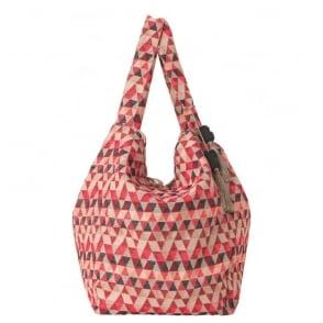 Cale Mansion Bag
