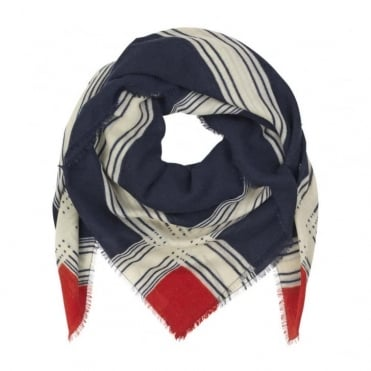 Sivel Scarf