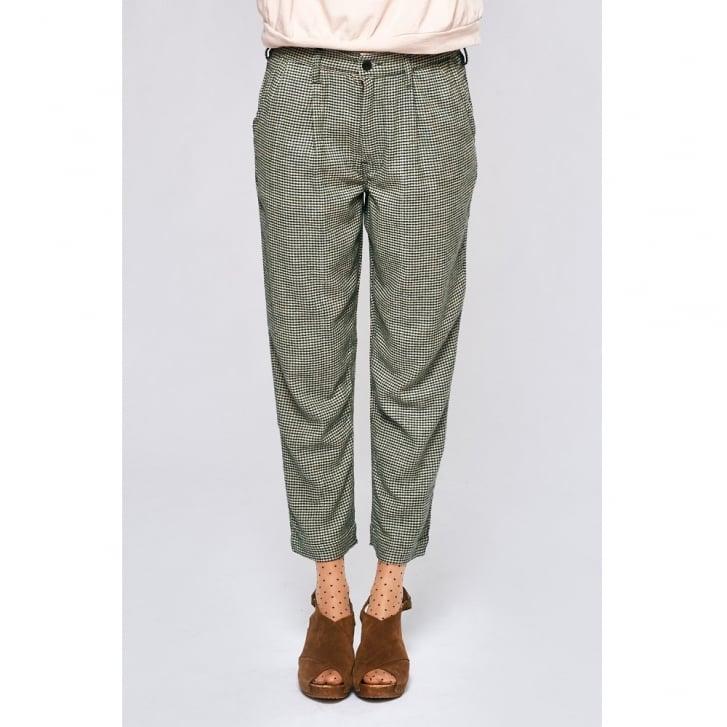 BELLEROSE Pompon Land Girl Trouser