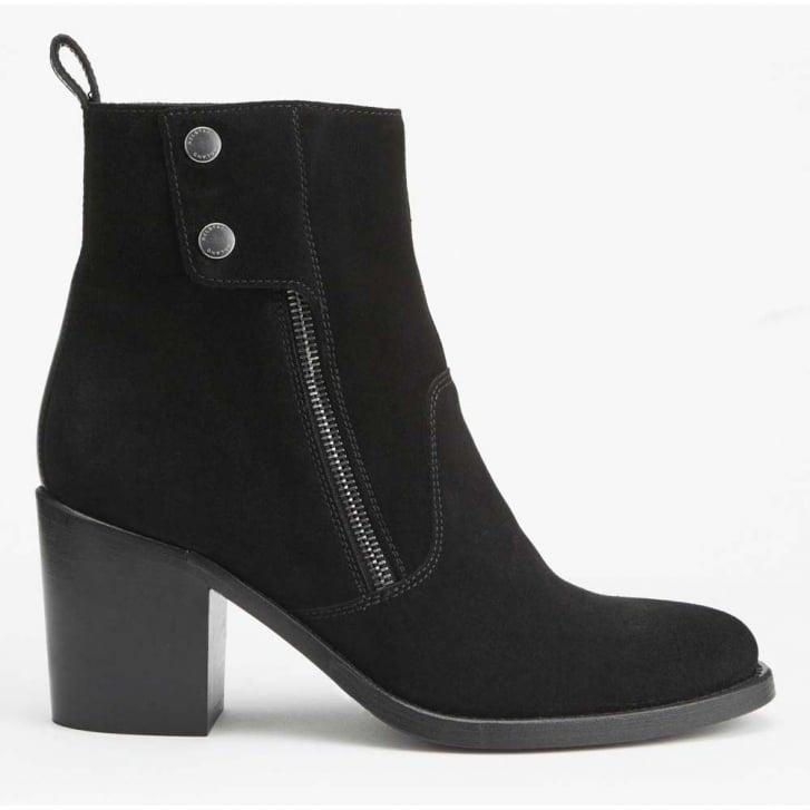 BELSTAFF Dursley Boots