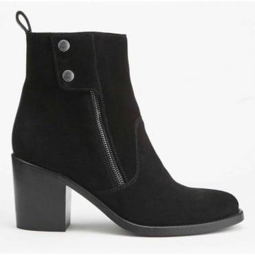 Dursley Boots