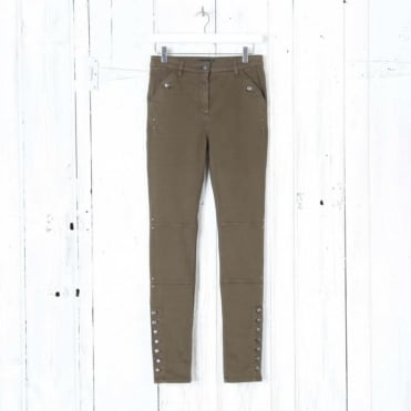Fernow Trousers