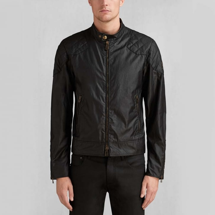 BELSTAFF Outlaw Blouson Jacket