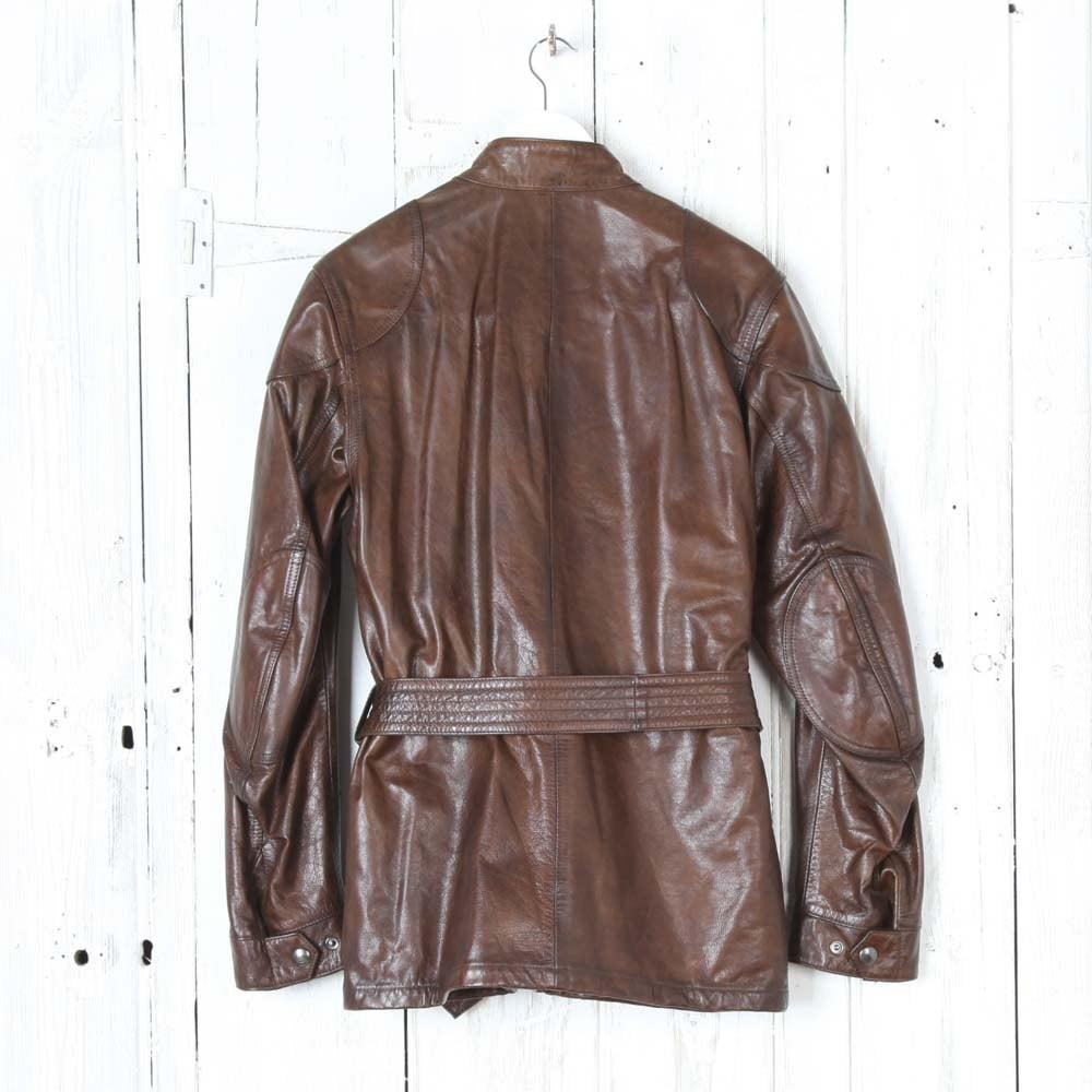 Buy belstaff jacket