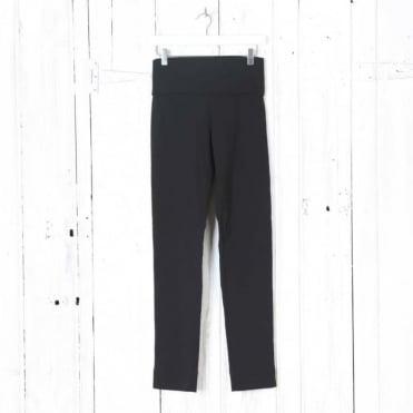 Smart A Line Pants