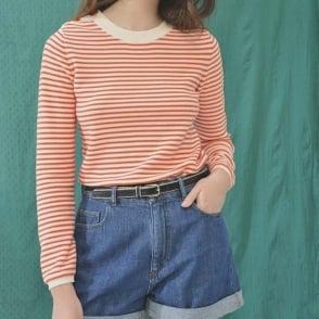 Blaise Sweater