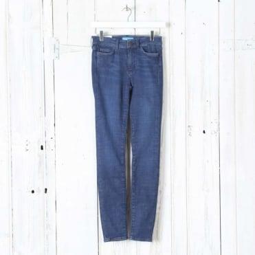 Bodycon Skinny Jean