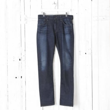 Bowery Pure Slim Fit Jeans