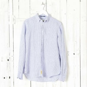 Bradford Button Down Shirt