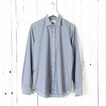 Bradford Premium Shirt