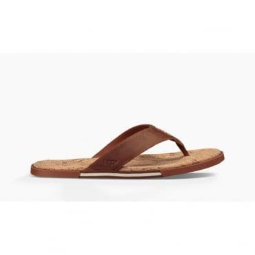 Braven Sandals