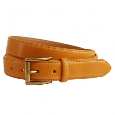 Chatsworth Belt