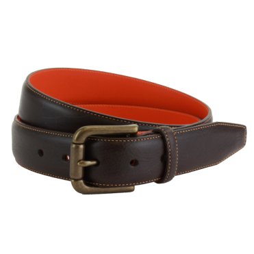 Kingston Bankes Belt