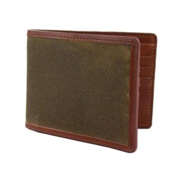 Langdale Bi-fold Wallet