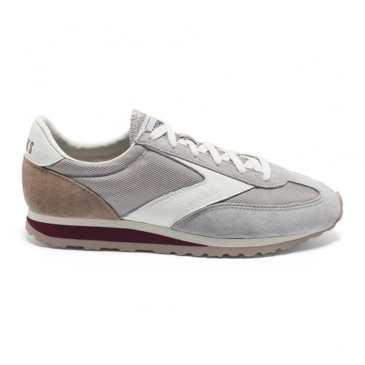 BROOKS Vanguard Trainers